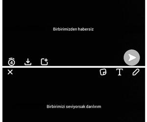 türkçe, söz, and sözler image