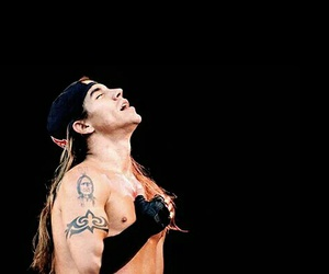 alternative, music, and red hot chili peppers image