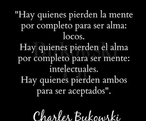 frases and citas image