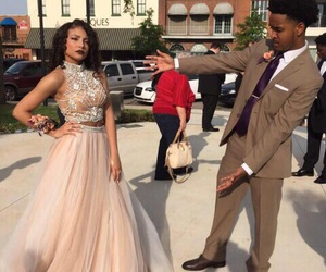 goals, Prom, and beautiful image