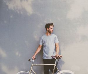 hipster and freeimage image