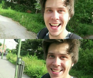 rubius, elrubius, and perfect image