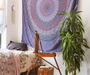 tapestry image