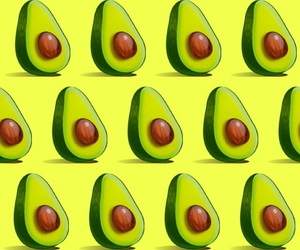 background, wallpaper, and aguacate image