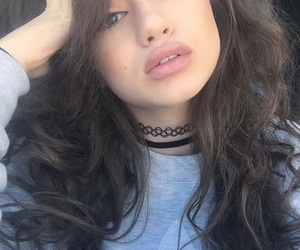 dytto and beauty image