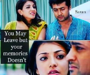 Tamil Movie Images With Quotes In Fb Nemetasaufgegabeltinfo
