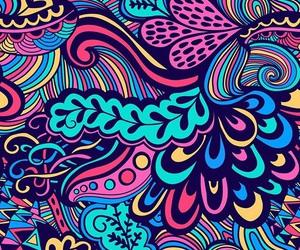 color image