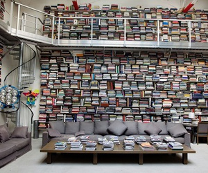 amazing, love it, and books image