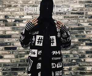style, ymcm, and clothing image