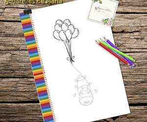 coloring pages, coloring pages for kids, and kids coloring pages image