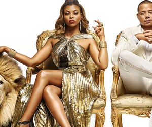 empire, cookie, and cookie lyon image
