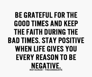 life, motivation, and stay positive image