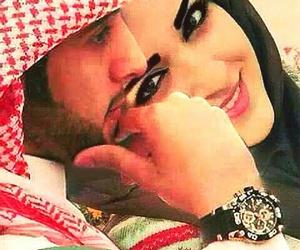 arab, men, and ksa image