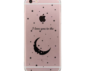 ebay, phone cover, and iphone case image