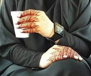 Image by qυєєи σf нєαятѕ