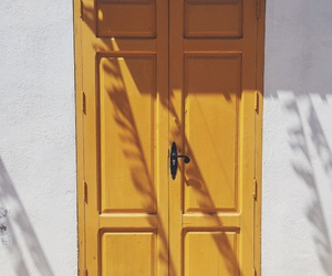door, inspiration, and inspo image