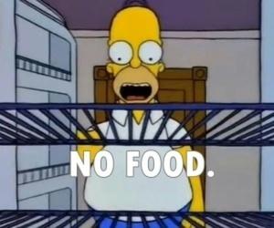 no food help nofood image