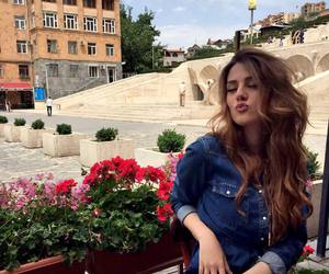 armenia, Hot, and beautiful image