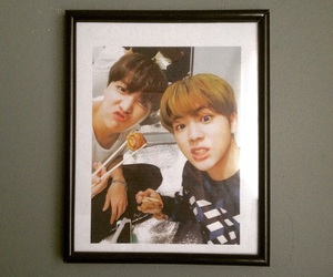 army, grunge, and jin image