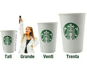 meme and grande image
