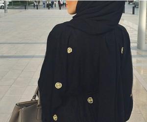 abaya image