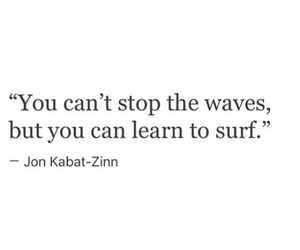 quotes, surf, and true image