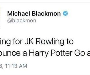 app, harry potter, and hp image