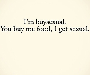 quotes funny food image