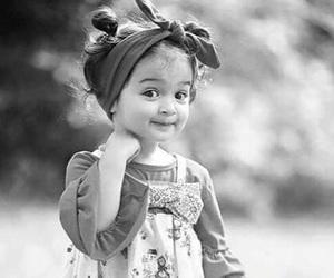adorable image