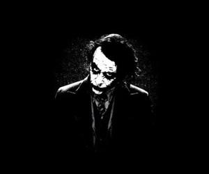 batman, black, and dark image