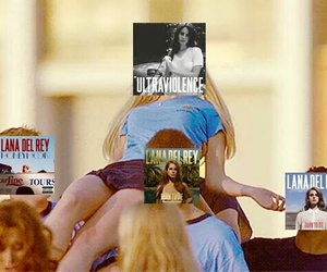albums, fave, and funny image