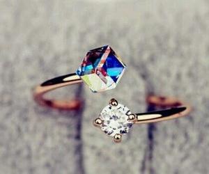 sofisticat ring image