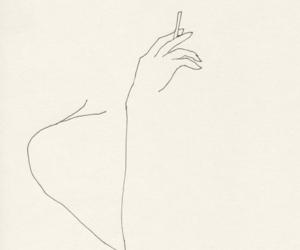 art, aesthetic, and body image
