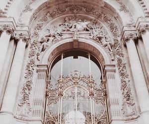 architecture and badria image