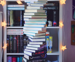 books, spiral, and not mine image