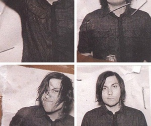 alternative, boy, and frank iero image