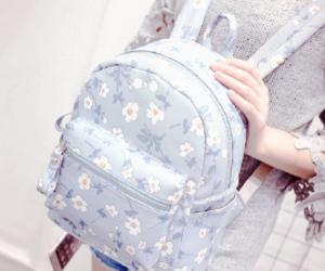 clothes, girls, and kawaii image