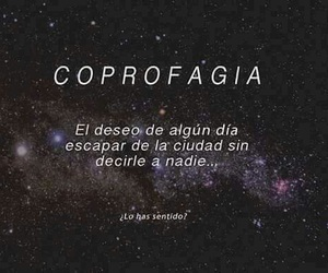 frases and coprofagia image