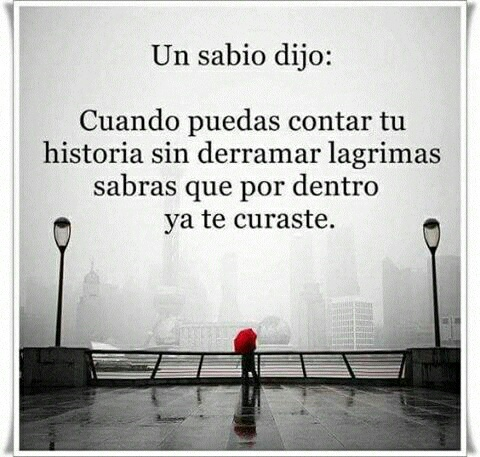 Un Sabio Dijo Shared By Arwv On We Heart It
