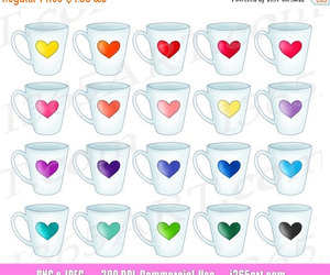 clipart, etsy, and commercial image