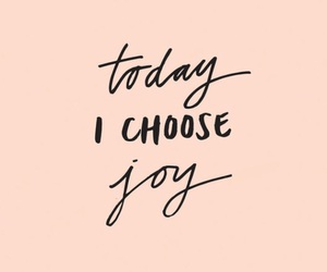 quotes, joy, and today image