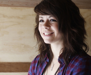 tay jardine and we are the in crowd image