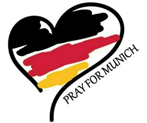 for, germany, and munich image