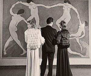 art, lifestyle, and modern image