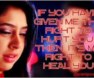 lovequotes, manan, and ky2 image
