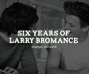 larry and one direction image