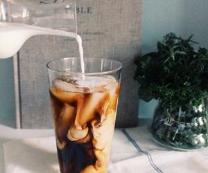coffee and tumbrl image