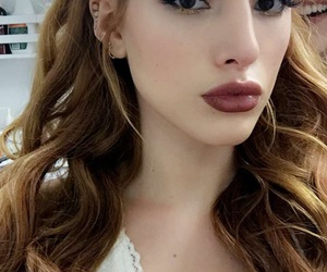 bella thorne and beauty image