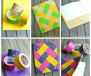 diy and back to school image