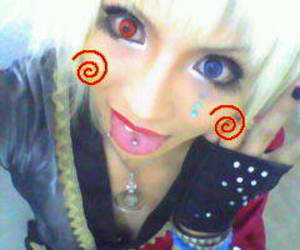 jrock, add more tags, and v-last image